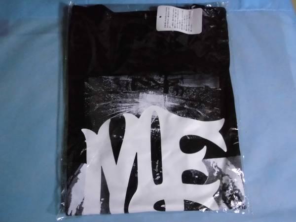 新品 MY FIRST STORY マイファス STORYTELLER TOUR LONG Tee (M)ロングTシャツ