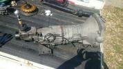 稀少 シルビア 180SX HKS 6速 ドグミッション 強化タイプ 売り切り