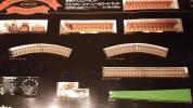 TOMIX 東京ディズニーランド ウエスタンリバーレールロードセット 未使用新品