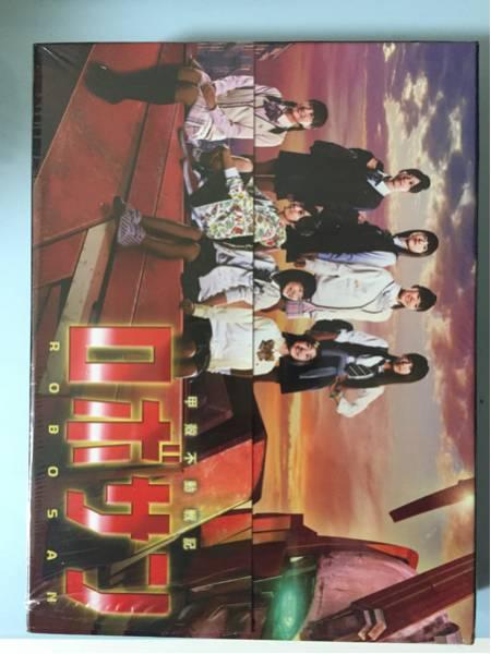 美品!甲殻不動戦記 ロボサン Blu-ray 私立恵比寿中学 ライブグッズの画像