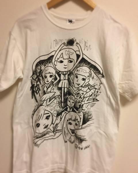 でんぱ組.inc グッズセット(タオル、Tシャツ) ライブグッズの画像