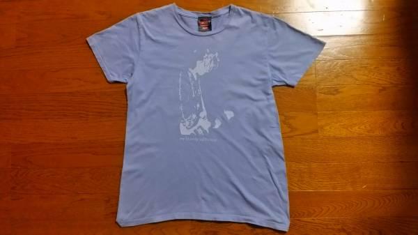 レア!マイブラMY BLOODY VALENTINE日本公演購入オフィシャルTシャツ!