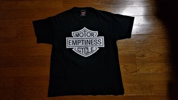 激レア!マニックストリートプリチャーズManic Street Preachers日本公演購入オフィシャルTシャツ!