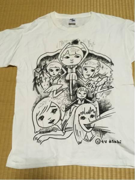 でんぱ組.inc Tシャツ Sサイズ でんぱの神神 ライブグッズの画像