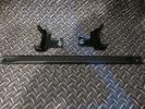 beautiful goods Copen D-SPORT made trunk bar bend etc. less L880K