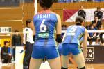 女子バレーボール 希少 石井優希  日本代表 他 生写真 10枚 厳選 福袋 SP