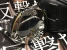 話題のシャフト☆リョーマ☆RYOMA GOLF☆F-3 3W 15度☆デザインチューニング メビウスFX装着☆極上品☆