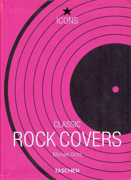 CLASSIC ROCK COVERS ☆ 50'S 60'S 70'S 80'S レコードジャケット写真集 ★ ELVIS PRESLEY BEATLES