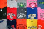 USA古着卸プリントTシャツ大量セット15枚メンズLフリマ業販ベールまとめ売りハーレーダビッドソンNIKEカレッジ福袋アメカジ90sビンテージUS