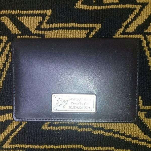 ★YAZAWA★(格安START) カードケース
