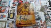 13 gold standard Irving auto 4