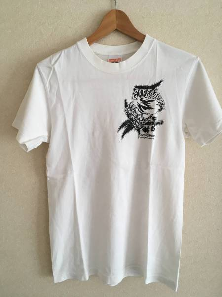 【送料無料】★★ELLEGARDEN Tシャツ★★ ライブグッズの画像