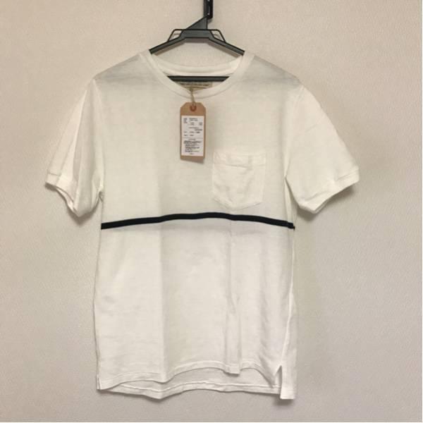レミレリーフ Tシャツ