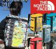 THE NORTH FACE ノースフェイス BCヒューズボックス 21L バックパック キッズ ジュニア レディース FP スノーホワイトカモ