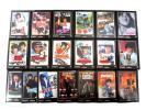 0577ディアゴスティーニ ジャッキー・チェン コレクション DVDのみ19本セット