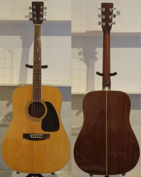 Guitar expo img479x600 14908504723rswkj14164