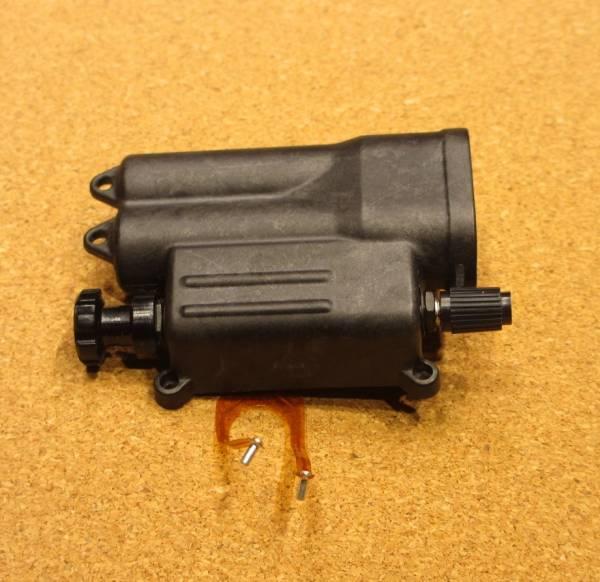 AN/PVS-14D用バッテリーハウジング一式 バッテリーキャップ無し_画像2
