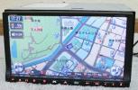 クラリオン MAX809 HDDナビ フルセグ ジャンク 送料格安