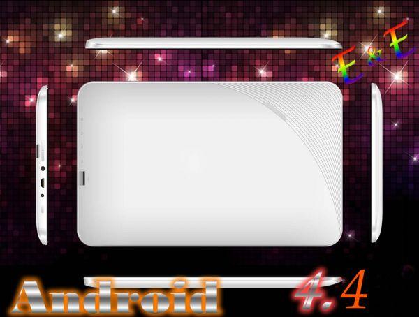 ★9インチアンドロイド32GB-NEWモデル!Google/マップ機能搭載!!_画像3
