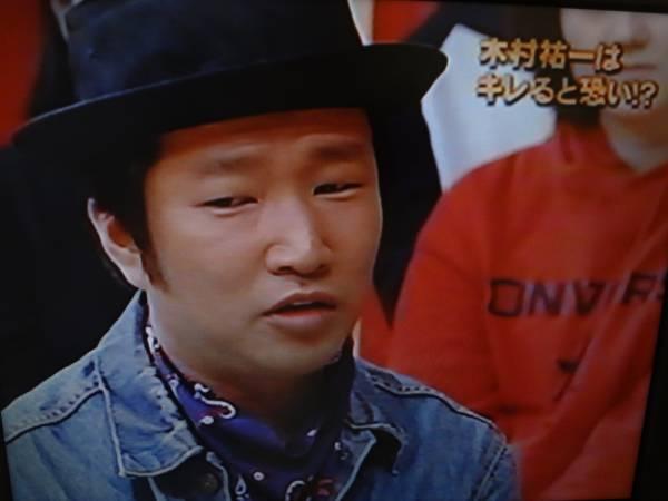 日本ビクター HD&S-VHSデッキ ジャンク品 _画像1