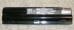Ls150FS等のバッテリー PC-VP-WP119 充電時間が長い