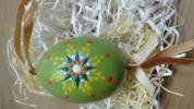 其它 - 新品 イースターエッグ たまご 置物 飾り 卵型 Easter egg オーナメント