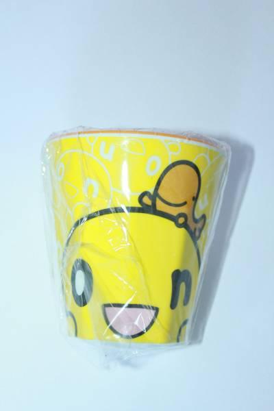 onちゃんメラミンカップ(フェイス)