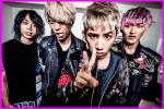 【アリーナスタンディング】4/22(土)ONE OK ROCK♪超貴重1~2枚♪横浜アリーナ♪Mr.Children♪