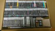 ★1円から!ニンテンドーDS 3DSソフトまとめて大量120本以上セット★現状処分 ポケモン マリオ ロックマン トーマス ドラゴンボール等