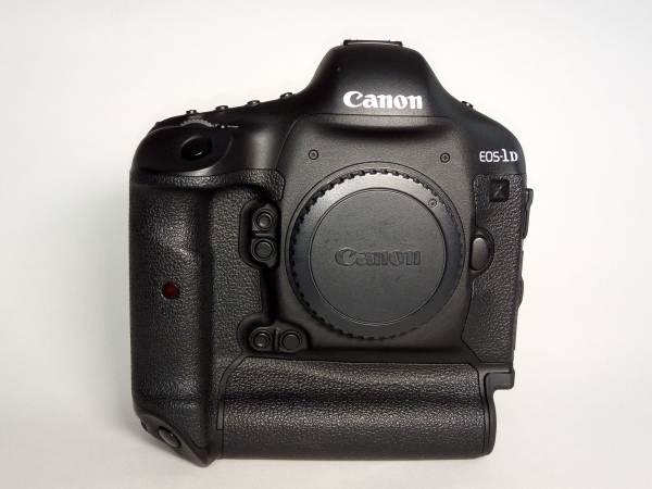 即決あり 美品 CANON EOS-1D X カメラのキタムラ中古カメラ6ヶ月保証書付き キヤノン