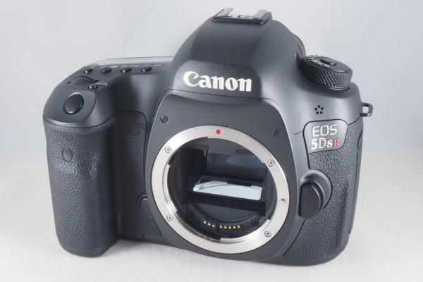 ☆ キヤノン Canon EOS 5DsR 5Ds R ボディ