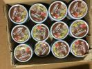 デビフ d.b.f 国産品 新品 定価 4147円 牛肉&鶏肉のスープ煮 90gx23缶 キャベツエキス入り 開封後、一缶のみ使用