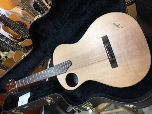 Cat rock guitar img600x450 1488536175pbmivs12891