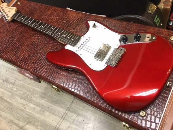 Cat rock guitar img600x450 1489920808yvvn8i23943