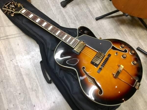 Cat rock guitar img600x450 1490622328t7namt2876