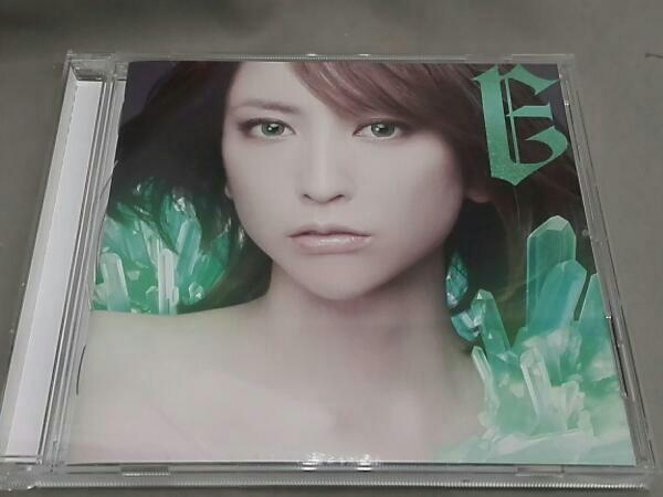 藍井エイル BEST-E- ライブグッズの画像