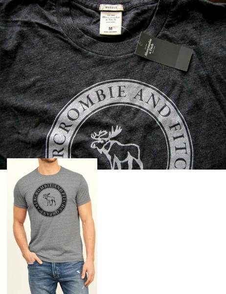decided usa abercrombie fitch abercrombie complete sale