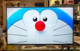 札幌発★2015年製 SHARP/シャープ 40型液晶テレビ LC-40W20 外付けHDD対応・裏番組録画可 ホワイト 動作確認済み・中古美品