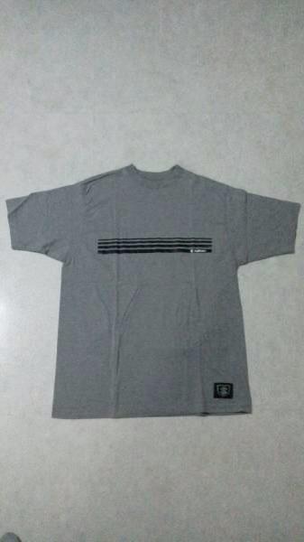 HAWAII ハワイ SUZUKI スズキ 非売品 ノベルティ Tシャツ 企業グッズ 企業ロゴ