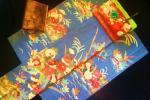 【香雪】最高傑作◆名門[染の北川]160万高級総手描友禅本振袖◆美品