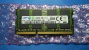 Samsung (サムスン電子)サムスン純正 PC3-12800(DDR3-1600) SO-DIMM 8GB ノートPC用メモリ DDR3L対応モデル (電圧1.35V & 1.5V 両対応)