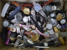 腕時計 100個以上 大量セット セイコー 等◆A1384◆