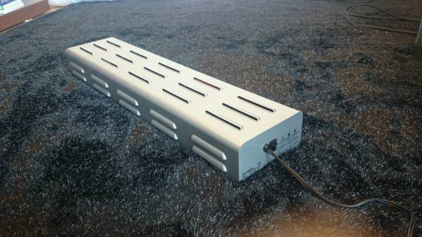 水槽用照明・テクニカ インバーターライト60