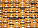 ◇キリン一番搾り 47都道府県の一番搾りキャンペーン 応募シール600点