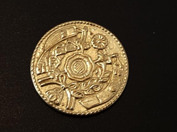★小判★コイン★硬貨★11_画像2