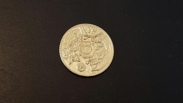 ★小判★コイン★硬貨★7_画像2