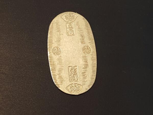 ★小判★コイン★硬貨★10