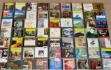 コレクション クラシック CD計63枚セット  タイトル詳細有 その1 大量