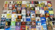 CD90枚 エレクトロ、クラブミュージック セット EDMなど 大量
