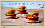◎美品 ソニー SONY BRAVIA 32V型 液晶テレビ KDL-32EX420